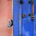 000205-blue-old-door-in-neve-tzedek