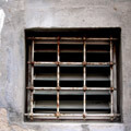 000505-old-window-in-neve-zedek