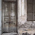 000605-old-door-in-neve-tzedek