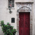 001605-red-door-in-neve-tzedek
