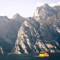005608-yellow-boat-in-north-italy