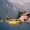 005708-yellow-boat-north-italy