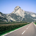 005808-north-italy-road