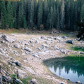 006108-carersee-lake-in-dolomites-italy2
