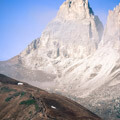 006608-dolomites-mountains-italy3