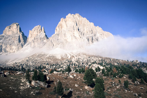 007008-passo-di-sella-mountains-italy