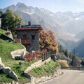 007408-road-in-north-italy