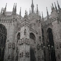 008008-milano-cathedral-Italy