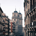 009409-madrid-buildings