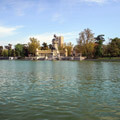 011609-retiro-park-lake-in-madrid