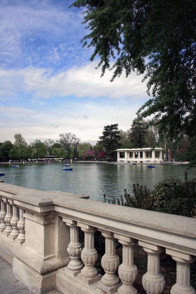 011909-retiro-park-in-madrid3