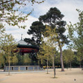 012209-retiro-park-in-madrid4