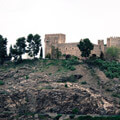 012309-fortress-of-toledo