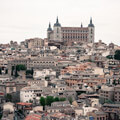 012809-toledo-views-with-alcazar-fortress