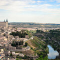 015409-toledo-postcard-views