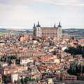 015709-toledo-views-with-alcazar-fortress2