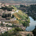 015809-toledo-views-and-river