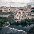 016109-toledo-views-and-river2