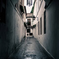 018509-cordoba-dark-alley