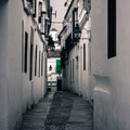 018709-cordoba-long-alley
