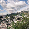 023509-granada-view-from-alhambra3