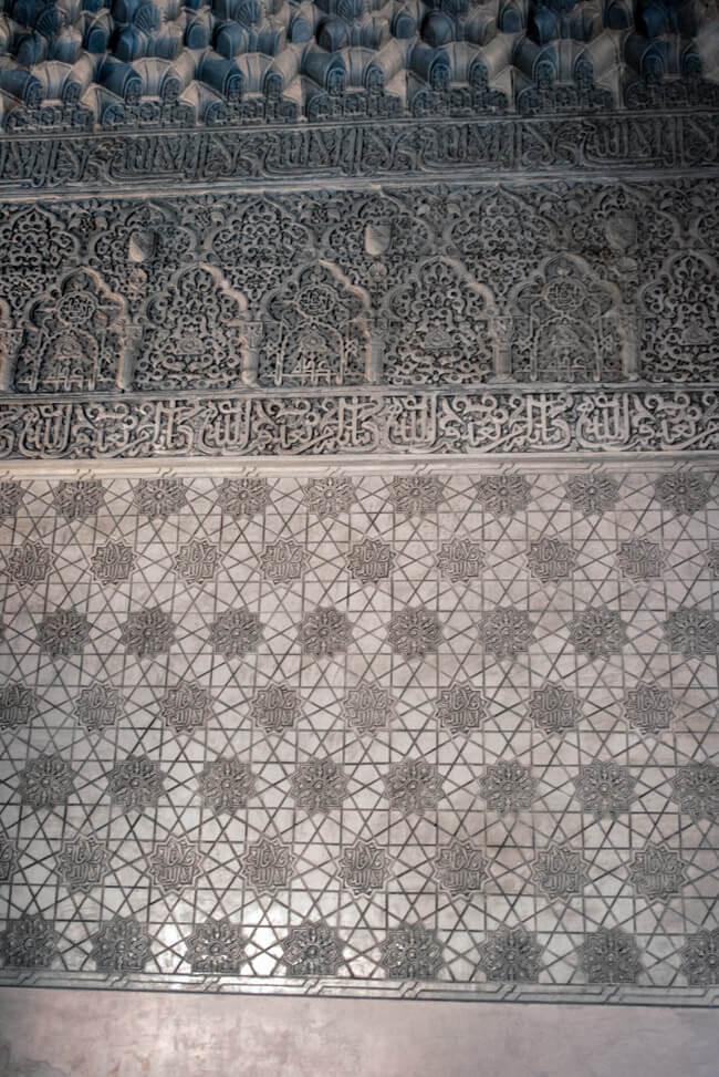 023709-alhambra-palace-wall-ornaments-in-granada4