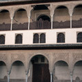 023909-alhambra-palace-balconies-in-granada