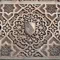 024309-alhambra-palace-wall-ornaments-in-granada8
