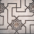 024909-alhambra-palace-wall-engravings-in-granada