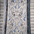025909-alhambra-palace-ceiling-ornaments-in-granada