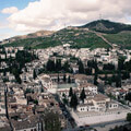 026409-granada-view-from-alhambra5