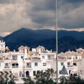 028209-nerja-views