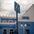 028409-nerja-blue-building