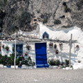 028809-nerja-beach-house