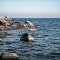 039509-french-beach-rocks