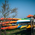 040509-colorful-boats-in-portlligat