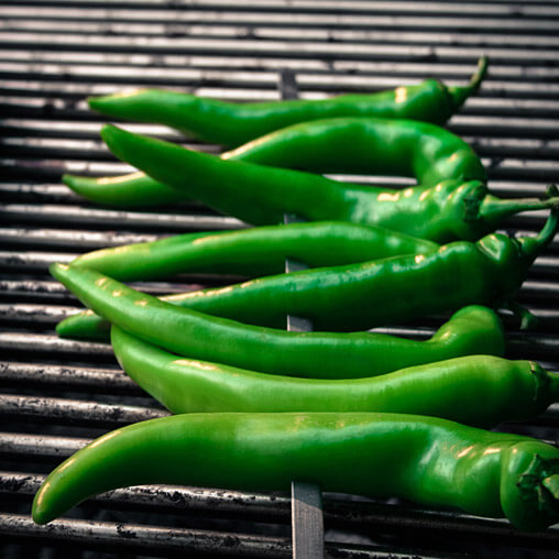 044709-barbecue-grilled-hot-peppers