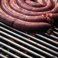 044809-barbecue-grilled-sausage