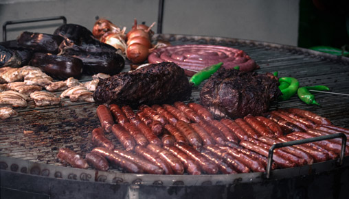 044909-barbecue-grilled-food