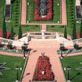047009-haifa-bahai-gardens-from-above