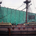 047510-amsterdam-old-ship