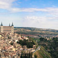 052810-alcazar-fortress-in-toledo-views