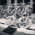 053010-snowy-bikes-in-holland