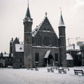 053810-snowy-den-hague-church