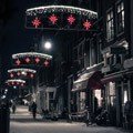 056610-christmas-in-amsterdam-streets