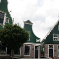 064111-zaanse-schans-green-houses