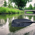 066311-rowing-in-utrecht-canal2