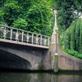 066411-from-utrecht-canal