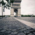 070011-arc-de-triomphe-road-paris