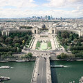 071111-paris-view-from-eiffel